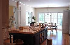 Kitchen Paint Satin by Why Should You Use Satin Or Semi Gloss Paint In The Kitchen