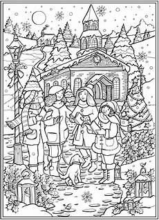 coloring castle mandala coloring pages html 17927 https www doverpublications zb sles 83252x sle7e html coloring books