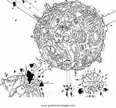 Malvorlagen Wars Todesstern Todesstern Gratis Malvorlage In Science Fiction Wars