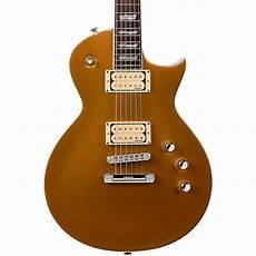 Esp Ltd Ec 401v Electric Guitar With Dimarzio