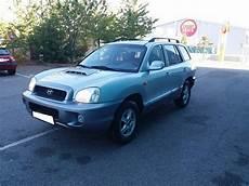 luxe auto blois vroomiz label automobile r 233 seau d ind 233 pendants de l