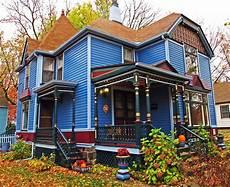 1000 kleine dinge in amerika immobilien in den usa