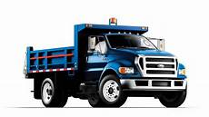 2012 Ford F 750 Chassis Cab Review Top Speed