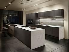 siematic kuchen siematic minimalist kitchen design maximum precision