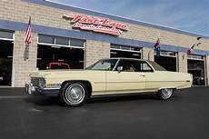 old car manuals online 2000 cadillac deville lane departure warning 1972 cadillac coupe deville fast lane classic cars