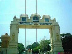 annamalai university 2020 7 top things to do in