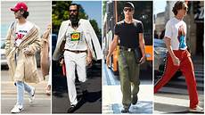 typische 80er kleidung 80s fashion for how to get the 1980 s style the