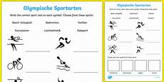 sports and entertainment worksheets 15790 olympic sports worksheet worksheet worksheet