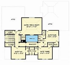 house plans with cupola house plan with dramatic cupola 93062el architectural