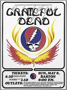 grateful dead archive 1977 the grateful dead the 1977 on the archive cloud2013 or bust