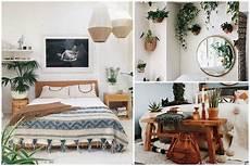 Home Decor Ideas Boho by 11 Boho Bedroom Ideas To Decorate Your Boho Chic Room