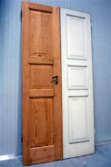 vernice per porte verniciare le porte colorare le porte di casa