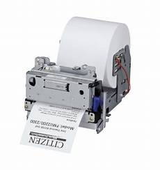 citizen pmu2200ii 2300ii receipt printer price in dubai