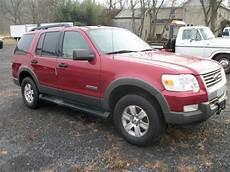 2006 ford explorer xlt 4 215 4 for sale