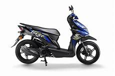 Modifikasi Honda Beat Injeksi 2018 by 2018 Honda Beat Scooter Now On Sale Rm5 724