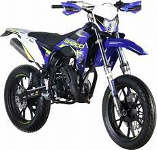moto beta 50cc prix ms