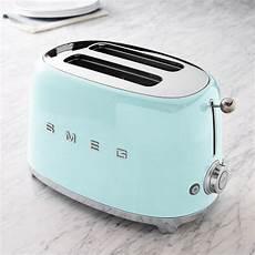 smeg toaster günstig smeg toaster 2 slice west elm