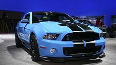 Wallpaper Mustang Blue Car by 2013 Ford Mustang Wallpapers Car Wallpapers