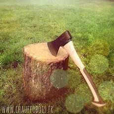 bois chauffage 49 maine et loire bois de chauffage 49