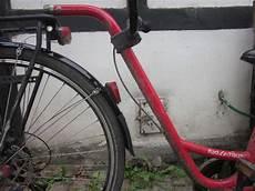 wie viel kostet ein longboard schutzblechverl 228 ngerung mit dem fahrrad zur arbeit