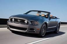 Chiptuning Ford Katalog Chiptuning Powertec