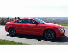 2014 audi a5 for sale by owner in elmira ny 14901