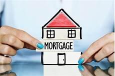 haus verkaufen mit hypothek haus symbol stockfoto bild ikone zustand aufbau