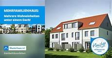 mehrfamilienhaus bauen alle infos beim nr 1 vergleichsportal