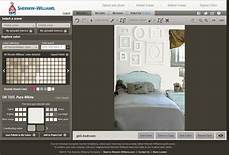 sherwin williams color visualizer for the home pinterest sherwin williams color visualizer 3 home decor ideas