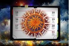Web De Horoskop - wochen horoskop astro de