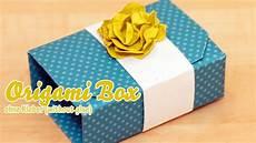 schachtel falten anleitung origami box in a box subtitles deutsche