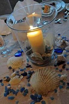 events by tammy beach themed wedding