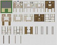 minecraft house floor plan minecraft large inn floorplans wip by coltcoyote on deviantart