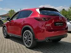 mazda cx 5 kaufen mazda cx 5 2018 kaufen m 252 nchen auto till