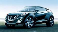 future vehicles 2018 motavera