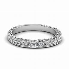 platinum wedding bands for at affordable prices