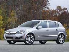 all car manuals free 2008 saturn astra parking system saturn astra 5 door 2008