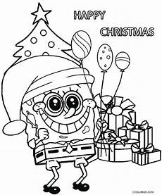 coloring pages for adults pdf at getcolorings