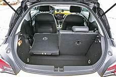 Alles 252 Ber Den Opel Adam Bilder Autobild De