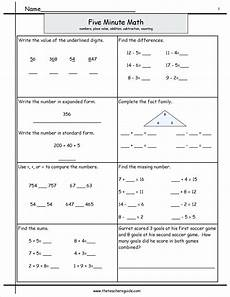 free printable rounding math worksheets 8109 rounding math worksheet printable printable worksheets and activities for teachers parents