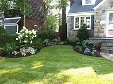 Ideen Für Den Vorgarten - vorgartengestaltung 33 sch 246 ne ideen f 252 r ihren