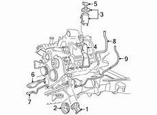 99 ford v8 engine diagram 1999 ford expedition xlt sport utility 4 6l triton romeo v8 a t 4wd power steering pressure