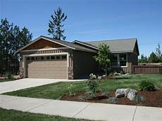 bend oregon house plans house plans bend oregon house plans in oregon oregon home
