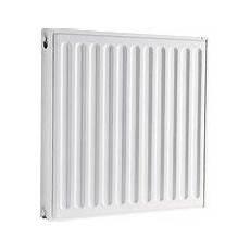 radiateur eau chaude leroy merlin tuyaux radiateur chauffage central alu ou acier leroy merlin