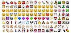 smileys menschen emojis in whatsapp mit bedeutung liste