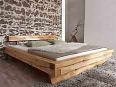 bett komforthöhe 180x200 gulliver doppelbett massivholzbett holzbett bett wildeiche