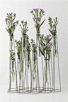 test vase contemporary vases by anthropologie