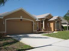 new colors for stucco homes exterior painting melbourne