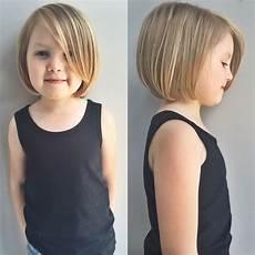 kids hairstyles little haircut kids haircut haircuts for kids haircuts for little