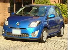 renault twingo 2009 used for sale